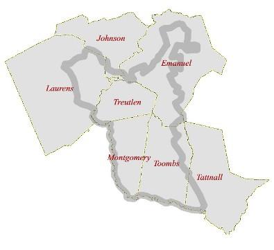 Altamaha-Map-Icon