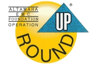 AEMC Operation Round Up -hp